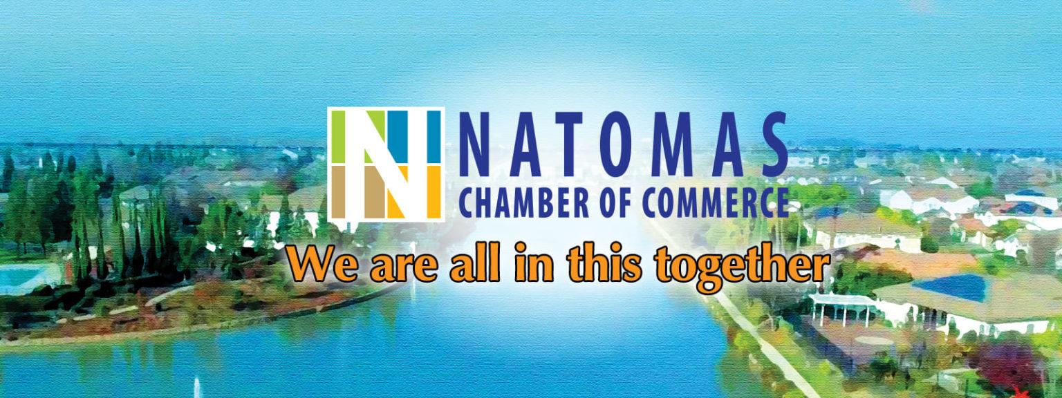 natomas chamber of commerce sponsorships1