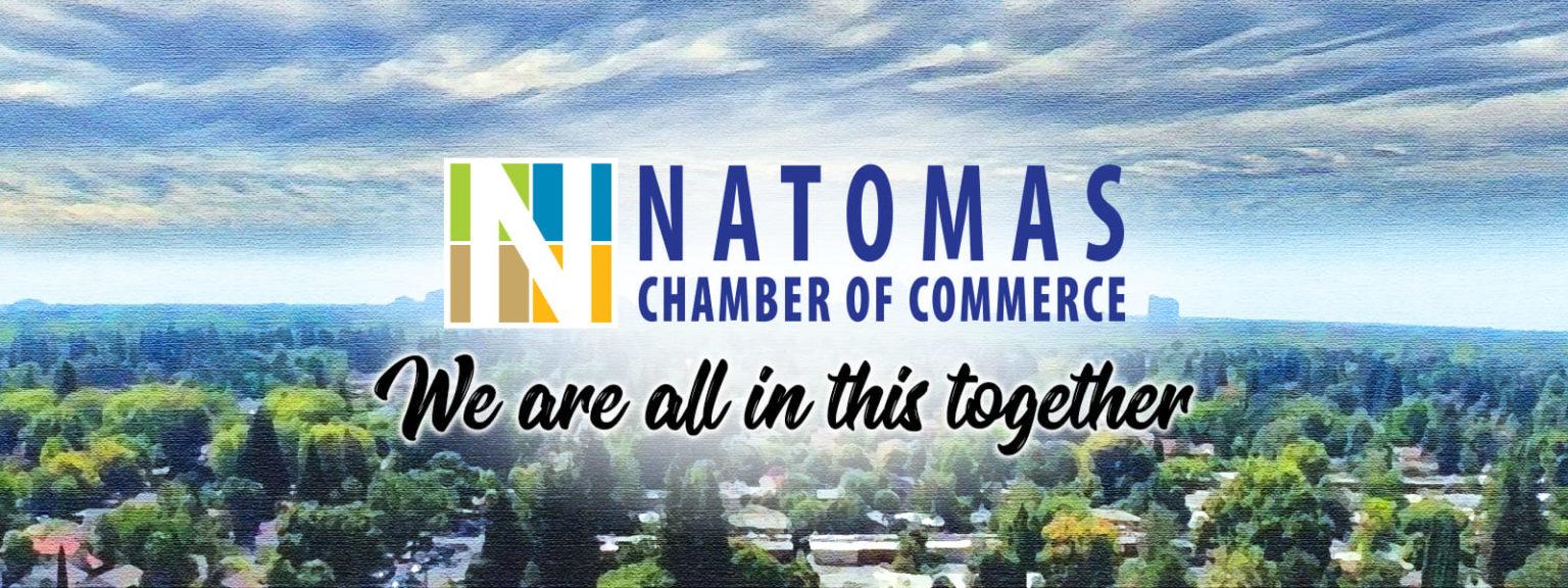 natomas chamber of commerce sponsorships2